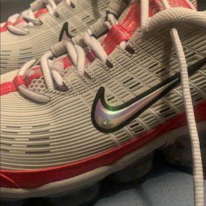 Nike Shoes - Men Nike Vapomax 360
